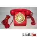 CB667 Tárcsás Telefon 1976 Magyar (Ver.2) 7képpel
