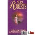 Eladó Nora Roberts: A szégyen leánya