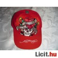 Elad Ed Hardy baseball sapka