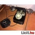 Eladó Antik telefon