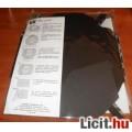 Eladó PICK - PACK képkeretező 10×15 cm-es képek keretezéséhez