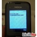 Eladó Nokia C1-01 (Ver.1) 2010 Rendben Működik (elvileg 70-es) 14képpel :)