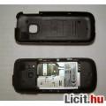 Nokia C1-01 (Ver.1) 2010 Rendben Működik (elvileg 70-es) 14képpel :)