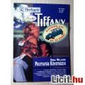 Eladó Tiffany 87. Folytatás Következik (Gina Wilkings) Tartalommal :)