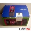 Eladó Nokia C2-05 (2011) Üres Doboz Gyűjteménybe 2kép + Kézikönyv India :)