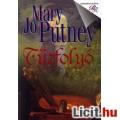 Mary Jo Putney: Tűzfolyó