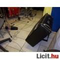 Eladó Gitárkombó erősítő 2x150w/2x150w-os hangszórókkal eladó !