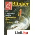 BLINKER 1990 I. évfolyam 7. szám