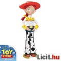 Eladó  Toy Story Collection interaktív - JESSIE