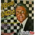 Eladó KOMÁR LÁSZLÓ - Oh csak a hajnal jönne már! (1981)