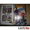 Eladó Star Trek: The Next Generation amerikai DC képregény 47. száma eladó!