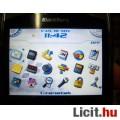 Eladó BlackBerry 8700g (Ver.12) 2006 Rendben Működik (30-as) 11képpel :)