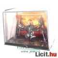 Eladó Star Wars jármű - 6-9cmes OG-9 Homing Spider Droid modell - DeAgostini Csillagok Háborúja / Star War