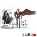 Eladó DC Comics Igazság Ligája figura - Hawk Girl / Sólyomlány figura - Legends of Tomorrow TV megjelenéss