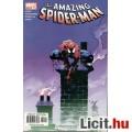 Eladó Amerikai / Angol Képregény - Amazing Spider-Man 55. szám Vol.2 496 - Pókember / Spiderman Marvel Com