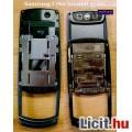 Eladó Bontott csúszka, slide: Samsung L760