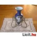 Eladó szecessziós váza