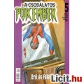 Eladó xx Magyar képregény - Star Wars képregény Ultimate Spider-Man / Újvilág  05. szám - régi / retro kép