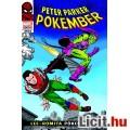 Eladó Peter Parker Pókember új képregény különszám 2014 Lee-Romita Pókember 1 Benne: Zöld Manó, Rinó - Új