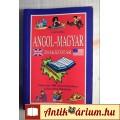 Eladó Angol-Magyar-Angol Diákszótár (Dulpa) 2003 (5képpel)