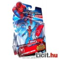 Eladó Amazing Spider-Man / Pókember figura - Pókember figura tappancsos hálóhintával