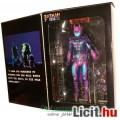 Eladó Ultimate NECA 18cm-es Batman figura 1989 Michael Keaton megjelenéssel - Videogame Appearance