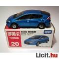 Eladó Tomica No.20 Honda Insight (2012) ÚJ (4db képpel :)