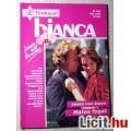 Eladó Bianca 28. Hatos Fogat (Jenna Lee Joyce) v2 (Tartalommal :)