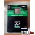 Eladó AMD Opteron 280 Dual Core 2,4 ghz cpu+ hűtés