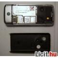 Sony Ericsson K510i (2006) Teszteletlen Gyűjteménybe 9db állapot képpe