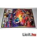 Eladó LEGO Reklám Anyag 1996 (4.105.473-EU) (2képpel :) Gyűjteménybe