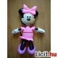 Eladó Minnie egér felfújható figura (eredeti Walt Disney)