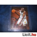 Eladó Joe Smith 95-96 Flair Class Of '95 $2 Warriors