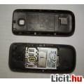 Nokia 2730c-1 (Ver.5) 2009 (SIM-et nem látja) 12képpel :)