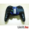 Thrustmaster PS2  Wireless Gamepad