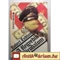 A Negyedik Birodalom (Robert Ludlum) 1990 (5kép+tartalom) Kaland