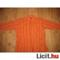 Eladó Duomo férfi ing,méret:XXL
