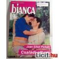 Eladó Bianca 160. Családi Album (Joan Elliot Pickart) v2 (2kép+Tartalom :)