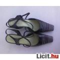 *AKCIÓ!!! MARCO TOZZI szandál/cipő 41-es