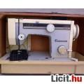 Eladó NAUMANN hordozható háztartási varrógép