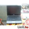 Eladó DELL Latitude E5410 laptop I5 CPU 128GB SSD 4GB DDR3 - Ingyen FoxPost