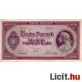 Eladó 100 Pengő  1945