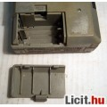 Sanyo Walkman M1150 (1979) Működik (8képpel)