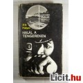 Halál a Tengereken (Paul Herbert Freyer) 1979 (3kép+Tartalom :)