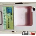 Rózsaszín Hálózati Telefon Teszteletlen (4képpel :) Ritka
