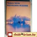 Eladó Rejtelmes Óceánok (Nemere István) 1991 (Parapszichológia)