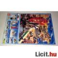 Eladó LEGO Reklám Anyag 1995 (4.100.043-EU/OS) (2képpel :) Gyűjteménybe
