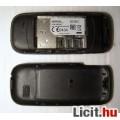 Nokia 2323c-2 (Ver.3) 2009 Kódolt NoTeszt (LCD jó) (9képpel :)