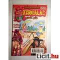 Eladó Kismalac 2013/13 (191.szám) (5képpel :) Humor, Vicc, Karikatúra