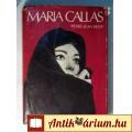 Eladó Maria Callas (Pierre-Jean Remy) 1982 (Életrajz) 8kép+tartalom